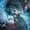 MenyarMax's avatar