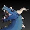 meNylo's avatar