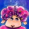 Menyouschaafi's avatar