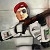 MenziesTank's avatar