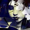 meocco's avatar