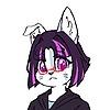 meoconchi's avatar
