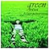 meoconkeugaugau's avatar