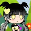 meodencon01's avatar