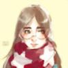 meodwarf's avatar