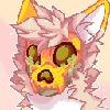 MeoeKiz's avatar