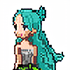 meof's avatar