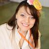 meofka's avatar