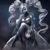 MeOfRivia's avatar