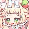 meogodlike's avatar