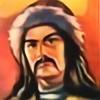MeOguzHan's avatar