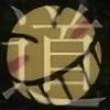 MeoImperium's avatar