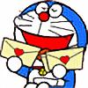 meokubu's avatar