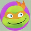 Meokwainee's avatar