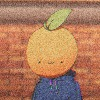 meolit's avatar