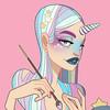 MeoMai's avatar