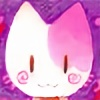 meomeongungu's avatar