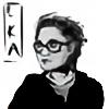 MeoMigga123's avatar