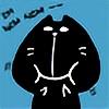 MeoMoc's avatar