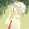 MeoMon0207's avatar