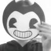 Meon1234's avatar