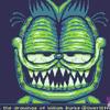 meonalarcon's avatar