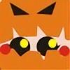 meongXorange's avatar