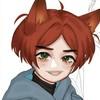 meonsi's avatar