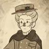 Meonti's avatar