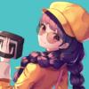 meoowming's avatar