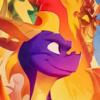 MeopLeo's avatar
