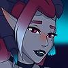 Meorless's avatar