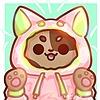 Meoskyan's avatar