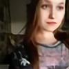 Meouws's avatar