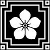 meovvsotis's avatar