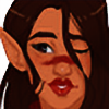 meovvss's avatar