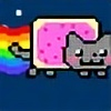 Meow-Nyan's avatar