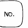 meow-talk-no's avatar