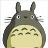 meow101932's avatar