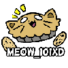 Meow101XD's avatar