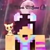 meow1334's avatar