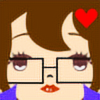 Meow2puchiko's avatar