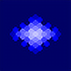 Meow33's avatar