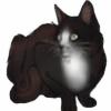 Meowaii3's avatar