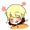 meowao's avatar