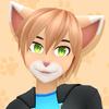 meowbait's avatar