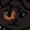 Meowbecca's avatar