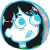 MeowBerri's avatar