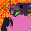 Meowcat103's avatar