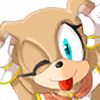 MeowCloudofAna's avatar